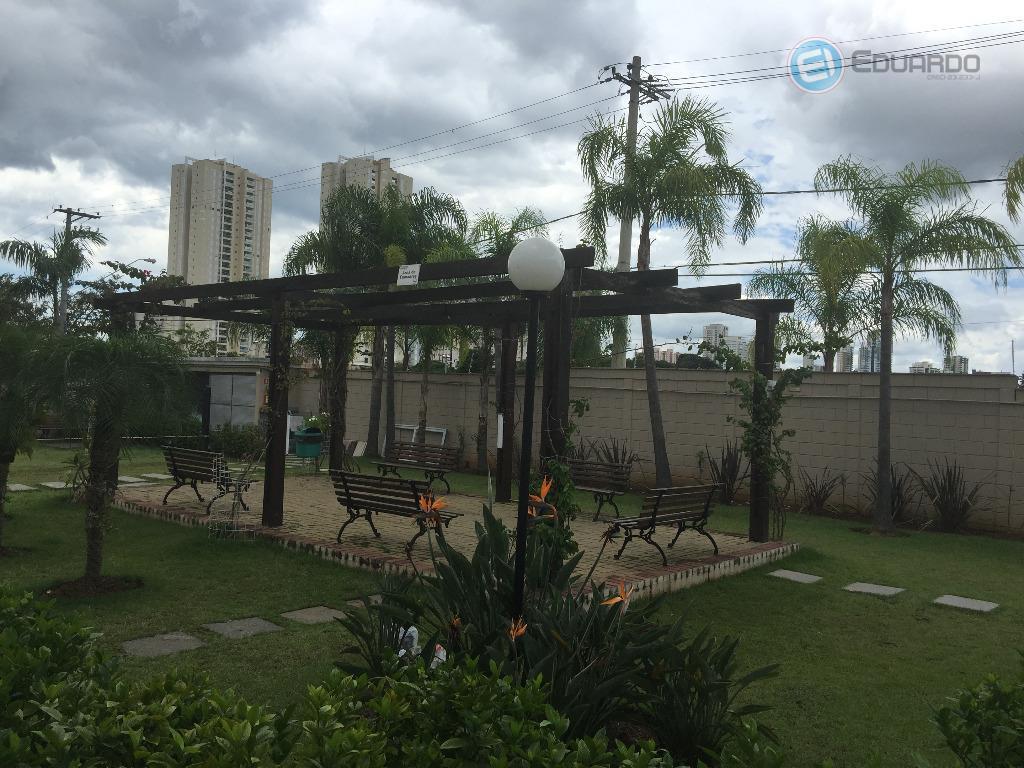Imagens de #4D687E Apartamento residencial para locação Vila Mogilar Mogi das Cruzes. 1024x768 px 2788 Box Banheiro Mogi Das Cruzes