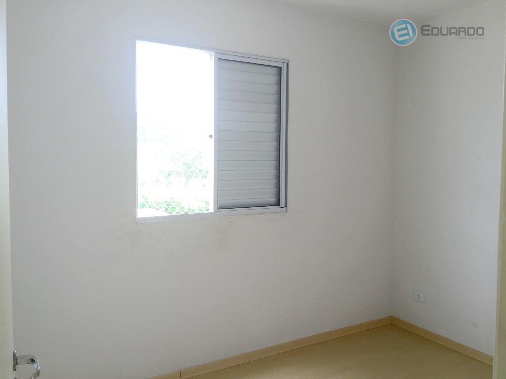 Imagens de #614E25 Apartamento residencial para locação Vila Mogilar Mogi das Cruzes. 1024x768 px 2788 Box Banheiro Mogi Das Cruzes