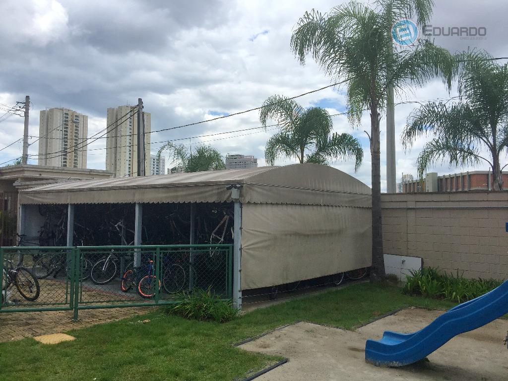 Imagens de #113861 Apartamento residencial para locação Vila Mogilar Mogi das Cruzes. 1024x768 px 2788 Box Banheiro Mogi Das Cruzes
