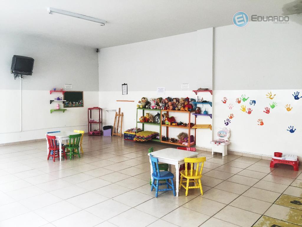 Imagens de #B49C17 Apartamento residencial para locação Vila Mogilar Mogi das Cruzes. 1024x768 px 2788 Box Banheiro Mogi Das Cruzes