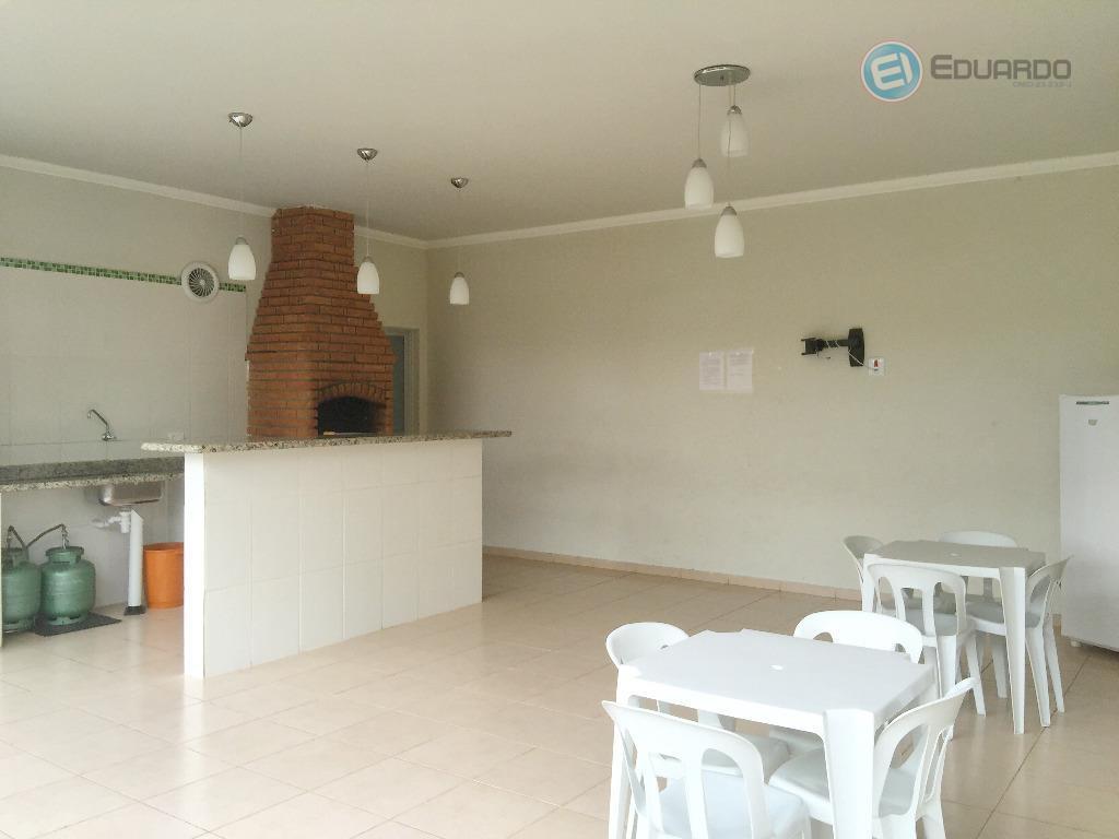 Imagens de #9E5D2D Apartamento residencial para locação Vila Mogilar Mogi das Cruzes. 1024x768 px 2788 Box Banheiro Mogi Das Cruzes