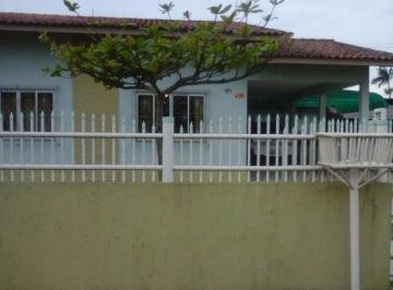 Casa  residencial à venda, Itaipava, Itajaí.