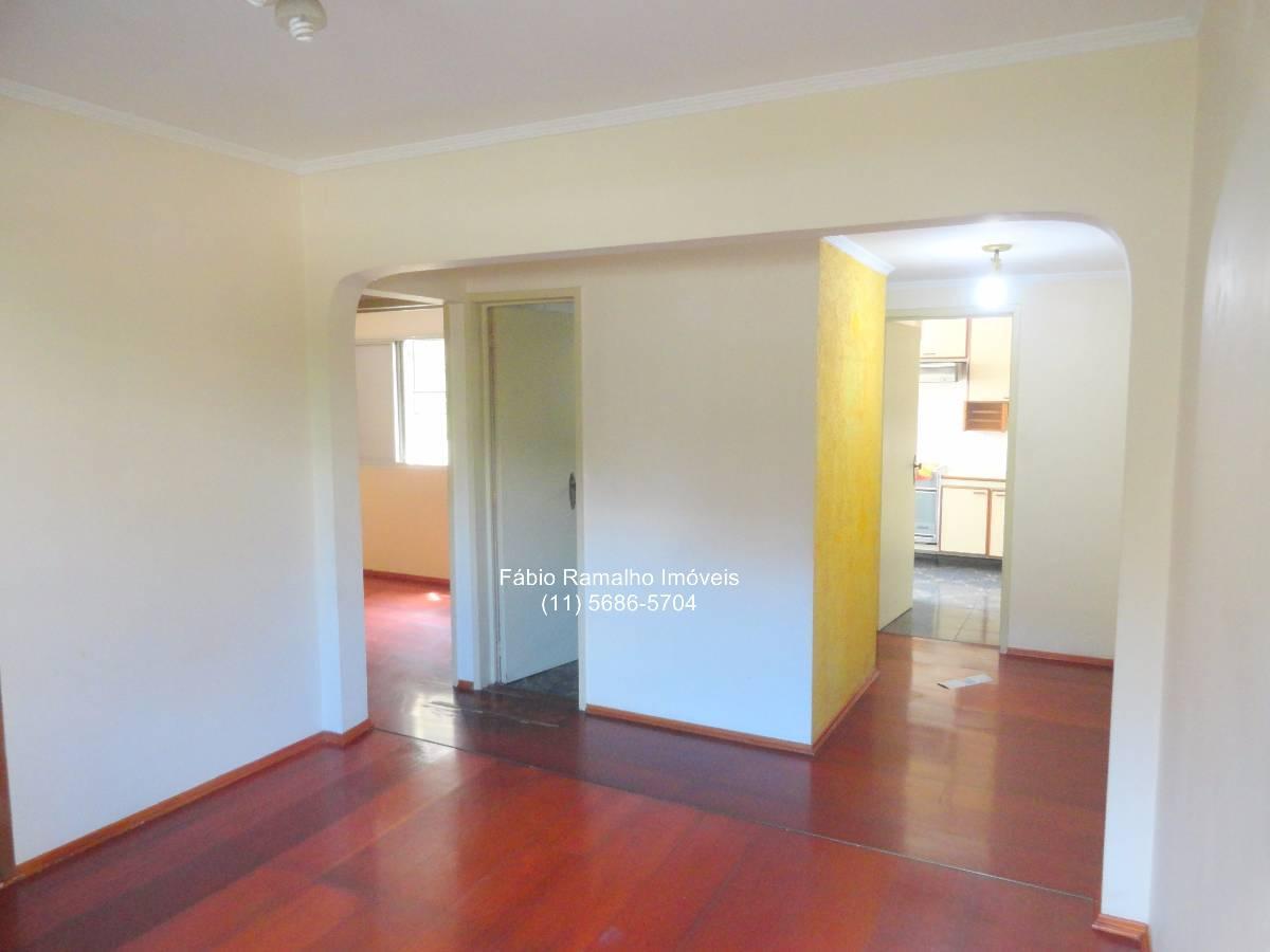 Imagens de #31649A Apartamento à venda com 2 Quartos Campo Grande São Paulo R$ 300  1200x900 px 3052 Box Banheiro Campo Grande