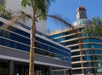 Sala  comercial à venda, Centro, Curitiba.