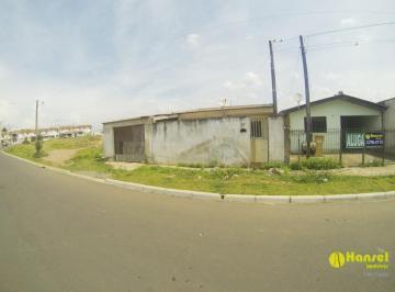 Casa para aluguel - em Ganchinho