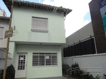 Casa para aluguel - na Vila Madalena