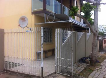 Casa  residencial para locação, Cidade Nova, Itajaí.