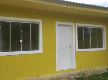 Casa em Piraquara