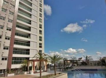 ULTIMA UNIDADE - Apartamento de alto Padrão em ótima localização