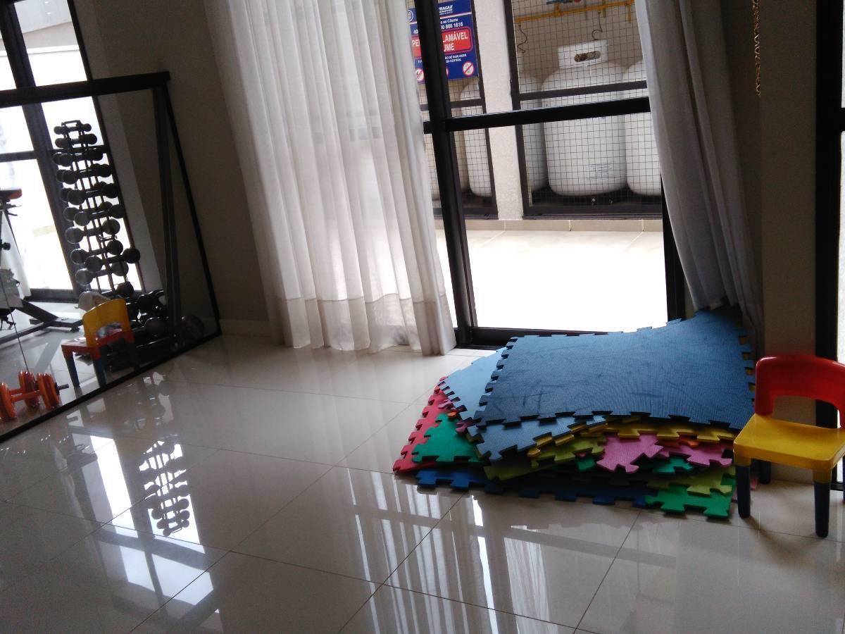 #284468 Apartamento à venda com 3 Quartos Juvevê Curitiba R$ 680.000  1200x900 px Banheiro Deficiente Metragem 3411