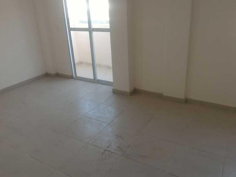 Casa venda com 3 quartos jabaquara s o paulo r 61 for Piso xose novo freire