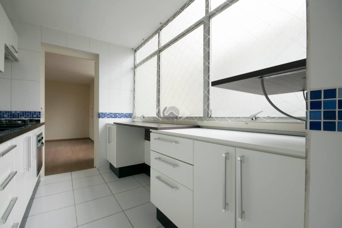 Imovelweb Apartamentos Venda Paraná Curitiba Novo Mundo Apartamento  #29425C 1200 800