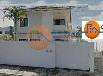 Casa 04 quartos à venda, Costazul, Rio das Ostras.