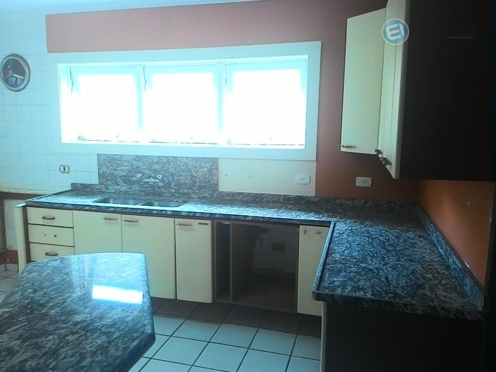 Imagens de #368795 Casa à venda com 3 Quartos Vila Oliveira Mogi das Cruzes R$ 1.100  1024x768 px 2788 Box Banheiro Mogi Das Cruzes