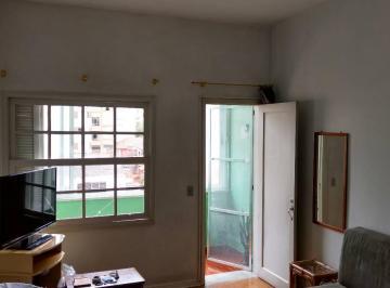 Excelente apartamento, próximo do metrô!!