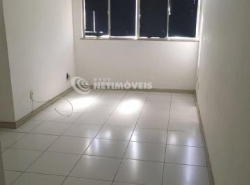 Apartamento à venda - em Brotas