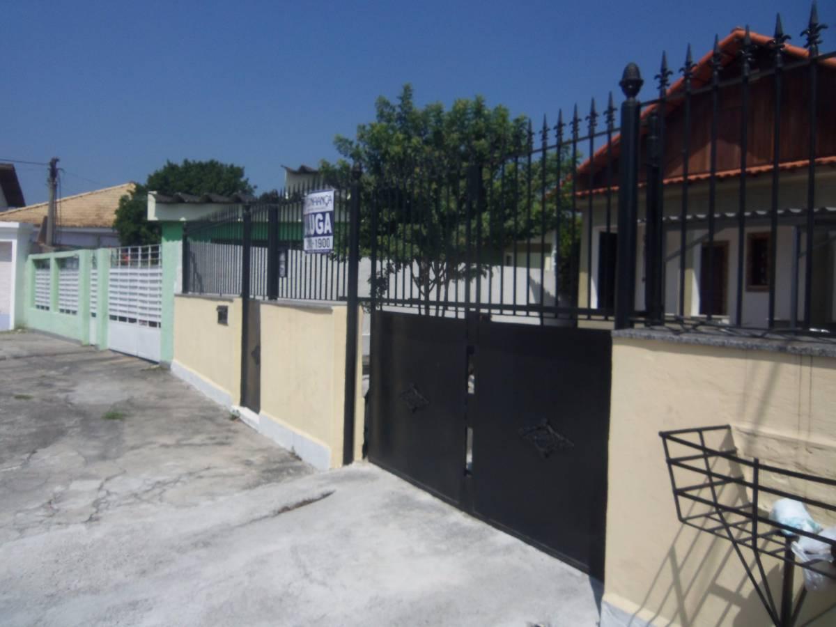 Imagens de #3F5D8C  casa campo grande rua camanducaia campo grande rio de janeiro 1200x900 px 3554 Blindex Banheiro Campo Grande Rj