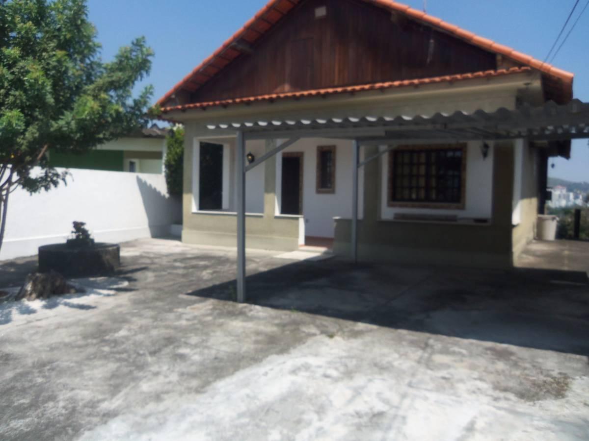 Imagens de #346397 Casa para aluguel com 5 Quartos Campo Grande Rio de Janeiro R$ 2  1200x900 px 3498 Blindex Para Banheiro Em Campo Grande Rj