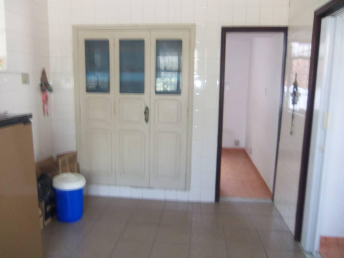 Imagens de #634E3D  rio de janeiro rio de janeiro campo grande excelente casa campo grande 1200x900 px 3498 Blindex Para Banheiro Em Campo Grande Rj