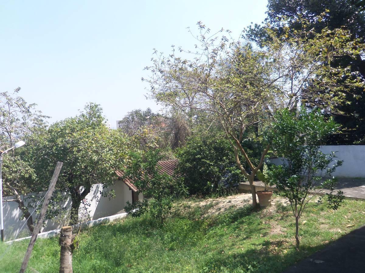 Imagens de #327399  Rio De Janeiro Rio de Janeiro Campo Grande Excelente Casa ( Campo 1200x900 px 3502 Blindex Para Banheiro Campo Grande Rj