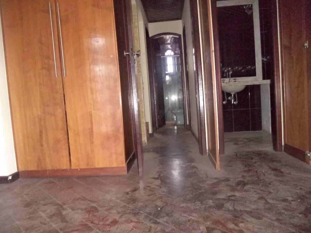 Imagens de #9B5B30 Imovelweb Casas Aluguel Rio De Janeiro Rio de Janeiro Campo Grande  1200x900 px 3502 Blindex Para Banheiro Campo Grande Rj