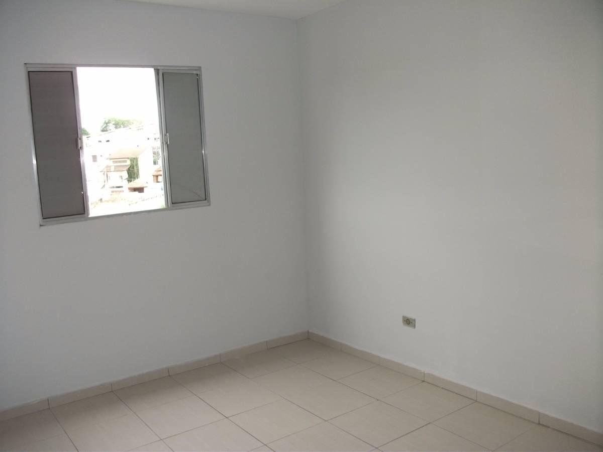 Imagens de #5E5952  espaçoso 2 dormitórios banheiro sala sacada cozinha ampla com b 1200x900 px 2788 Box Banheiro Mogi Das Cruzes