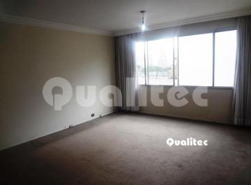 112165 -  Apartamento 3 Dorms. (1 Suíte), HIGIENÓPOLIS - SAO PAULO/SP