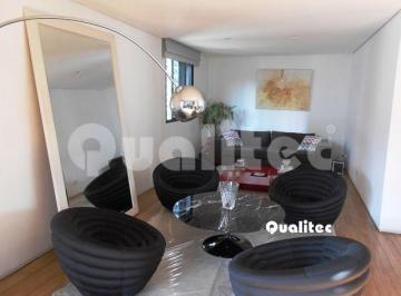 113003 -  Apartamento 3 Dorms. (1 Suíte), HIGIENÓPOLIS - SAO PAULO/SP