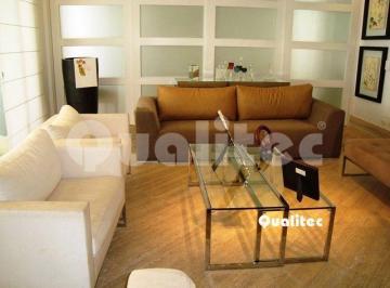 113960 -  Apartamento 4 Dorms, HIGIENÓPOLIS - SÃO PAULO/SP