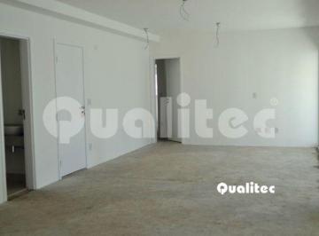 114266 -  Apartamento 4 Dorms. (3 Suítes), PERDIZES - SAO PAULO/SP