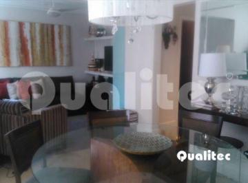 116457 -  Apartamento 4 Dorms. (3 Suítes), PERDIZES - SÃO PAULO/SP
