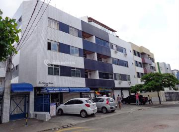 Apartamento à venda - na Vila Laura