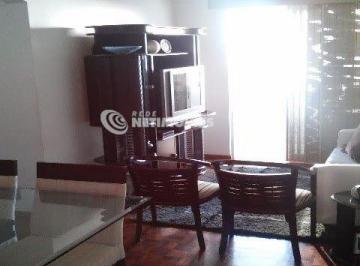 Apartamento à venda - em Candeal