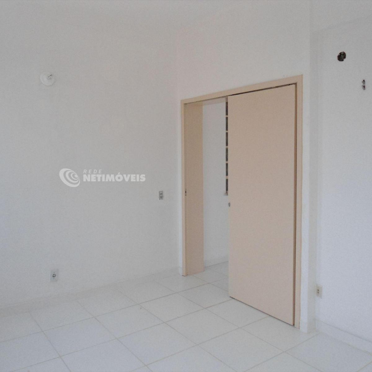 #745E4D Apartamento para aluguel com 3 Quartos Roma Salvador R$ 1.300 120  1200x1200 px Casas Bahia Armario De Cozinha 200 Reais #1615 imagens