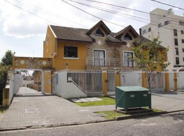 Sobrado em Condomínio no Vila Izabel