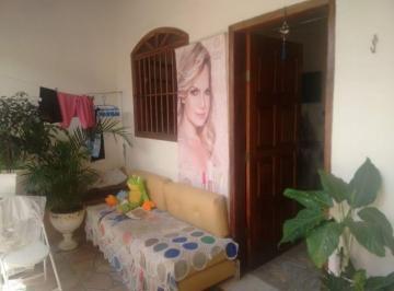 Casa à venda - em São Gabriel