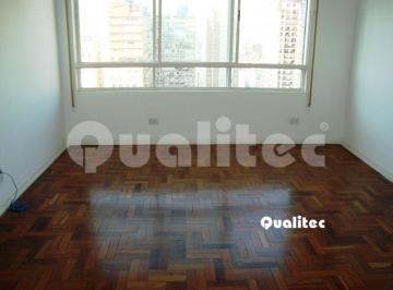 86786 -  Apartamento 3 Dorms. (2 Suítes), HIGIENÓPOLIS - SAO PAULO/SP