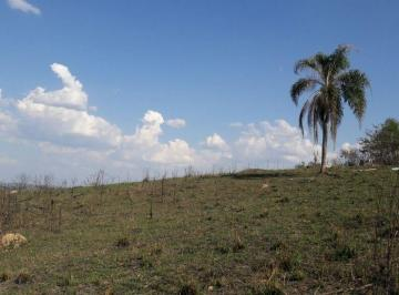 Terrenos em  condominio 20x50metros em Santa Isabel ,99727-6821(ED) whats