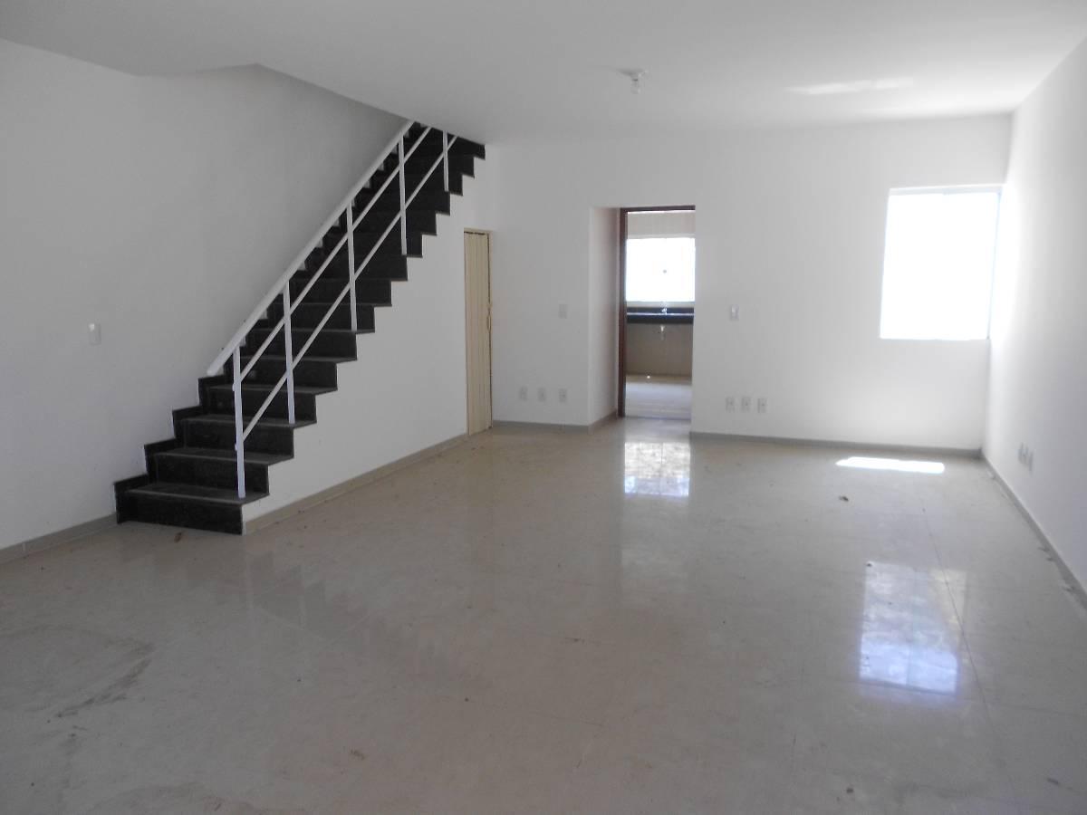 #535E78 Casa à venda com 3 Quartos Costa Azul Rio das Ostras R$ 450.000  1200x900 px Banheiro Do Parque Costa Azul 3345