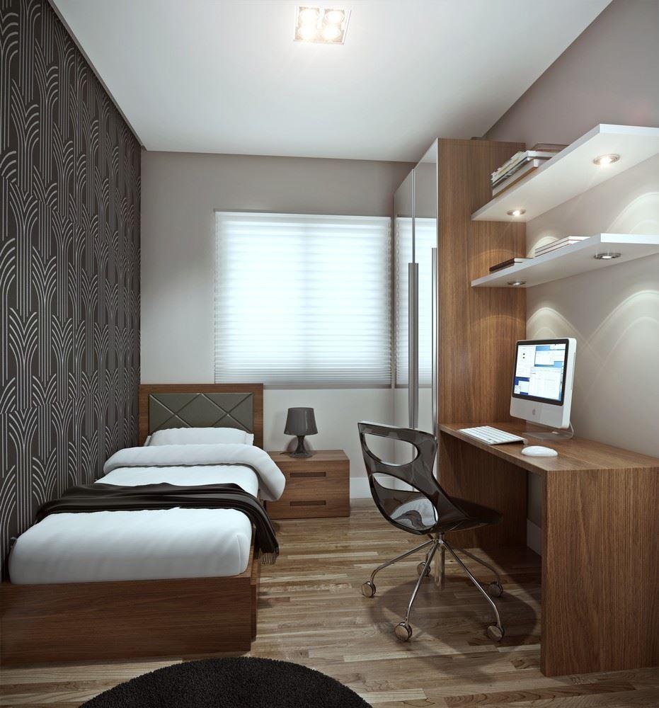 Apartamento venda com 3 quartos port o curitiba r for Apartamento mobiliado 3 quartos curitiba