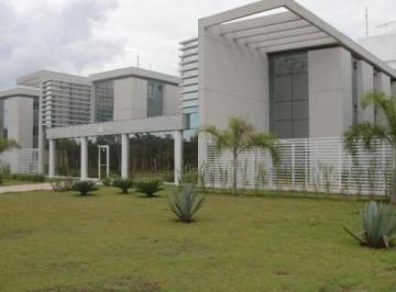 QMSW 06 - Espaço Villaverde