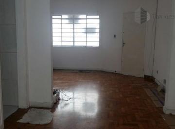 Sobrado residencial para locação, Parque São Jorge, São Paulo.