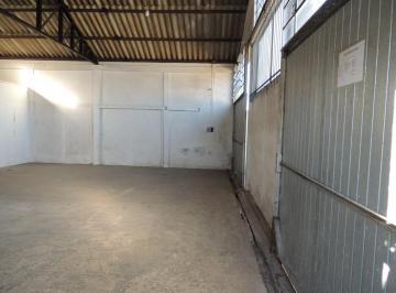 Comercial para aluguel - em Orleans
