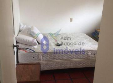 Apartamento em Condomínio Padrão para Venda no bairro Loteamento João Batista Julião, 2 dorm, 0 suít