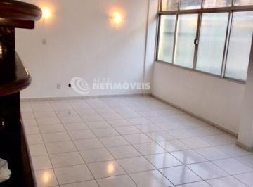 Apartamento à venda - em Vitória