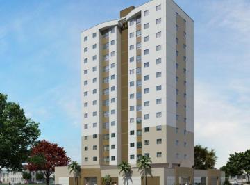 Residencial Sagres - Venda de Apartamentos