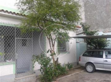 Casa à venda - em Madureira