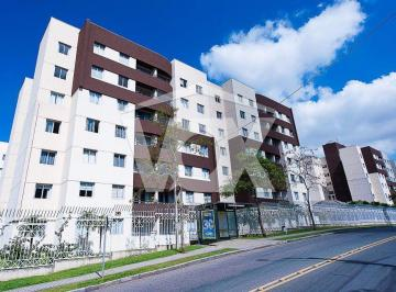 Apartamento com o melhor custo benefício do Cabral