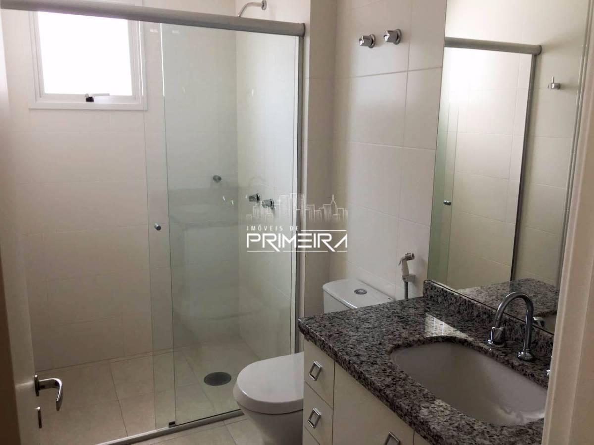 Imagens de #5D5145 Apartamento à venda com 3 Quartos Água Verde Curitiba R$ 1.500  1200x900 px 3026 Box Banheiro Curitiba Agua Verde