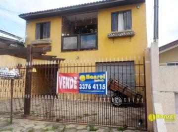 Casa à venda - no Sítio Cercado